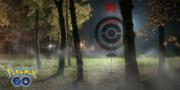 Poképarada Team Rocket Pokémon GO.png