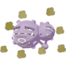 Weezing EpEc.png