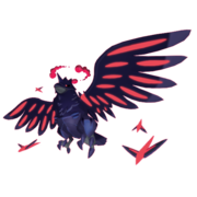 Corviknight Gigamax HOME.png