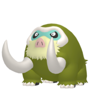 Mamoswine HOME variocolor.png