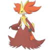 Delphox Masters.png