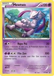 Mewtwo (XY Promo 100 TCG).png