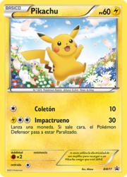 Pikachu (BW Promo 77 TCG).png
