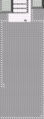 Miniatura de la versión del 15:32 21 feb 2009