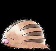 Swinub en la segunda generación.png