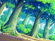 EP432 Bosque.png