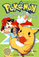 The Electric Tale of Pikachu vol 1.png