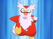 EP233 Delibird (5).png