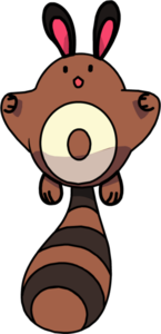 Sentret (anime SO).png