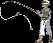 Pescador XY.png