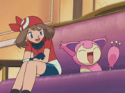 EP323 Aura y Skitty.png