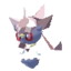 Diancie Rumble.png