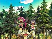 EP501 Pokémon siguiendo al Equipo Rocket.png
