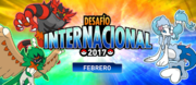 Desafío Internacional de febrero 2017.png