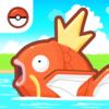 Icono Pokémon Magikarp Jump.png
