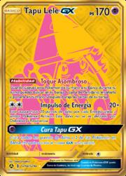 Tapu Lele-GX (Destinos Ocultos TCG).png