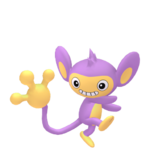 Aipom HOME.png