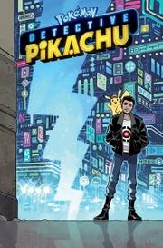 Detective Pikachu USA.jpg