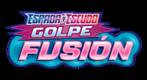 Logo Golpe Fusión (TCG).png