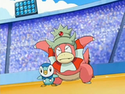 EP519 Slowking y Piplup.png