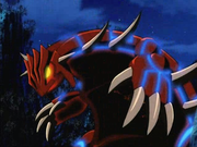 P06 Groudon falso.png