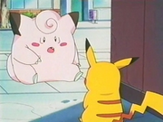 EP160 Clefairy.png