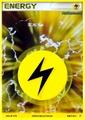 Energía relámpago (EX Holon Phantoms TCG).jpg