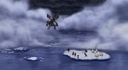 P14 El iceberg es destruido.png