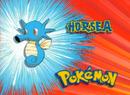EP019 Pokemon.png