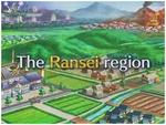 The ransei region.jpg