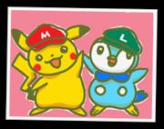 PAA Dibujo de Pikachu y Piplup.png