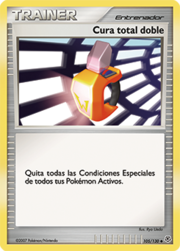 Cura total doble (Diamante & Perla TCG).png