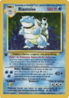 Blastoise (Base Set TCG).png