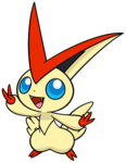 Victini (dream world) 2.png