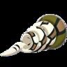 Sandaconda