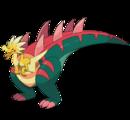 Dracozolt.png