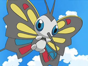 EP568 Beautifly.png