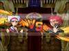 Liga Pokémon vs Lance OCPA.png