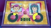 EP645 Jessie perdiendo ante Maya.jpg