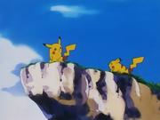 EP069 Puka y Pikachu de Ash.png