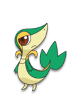 Snivy (anime NB) 3.png