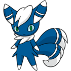 Meowstic macho (dream world).png