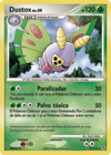 Dustox (Diamante & Perla TCG).png