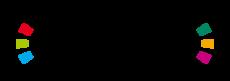 Logo de amiibo