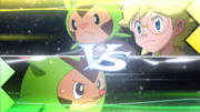EP898 Quilladin vs Lem y Chespin.png