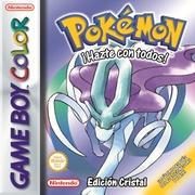 Pokemon Edición Cristal.jpg