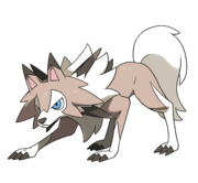 Lycanroc diurno.png