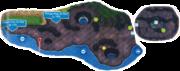 Arrecife de Poni.png