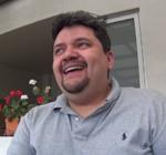 Alan Prieto