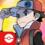 Icono Pokémon Masters.png